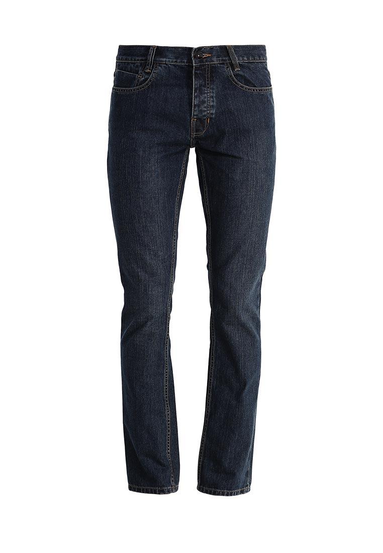 Мужские джинсы Billabong (Биллабонг) U1PN07
