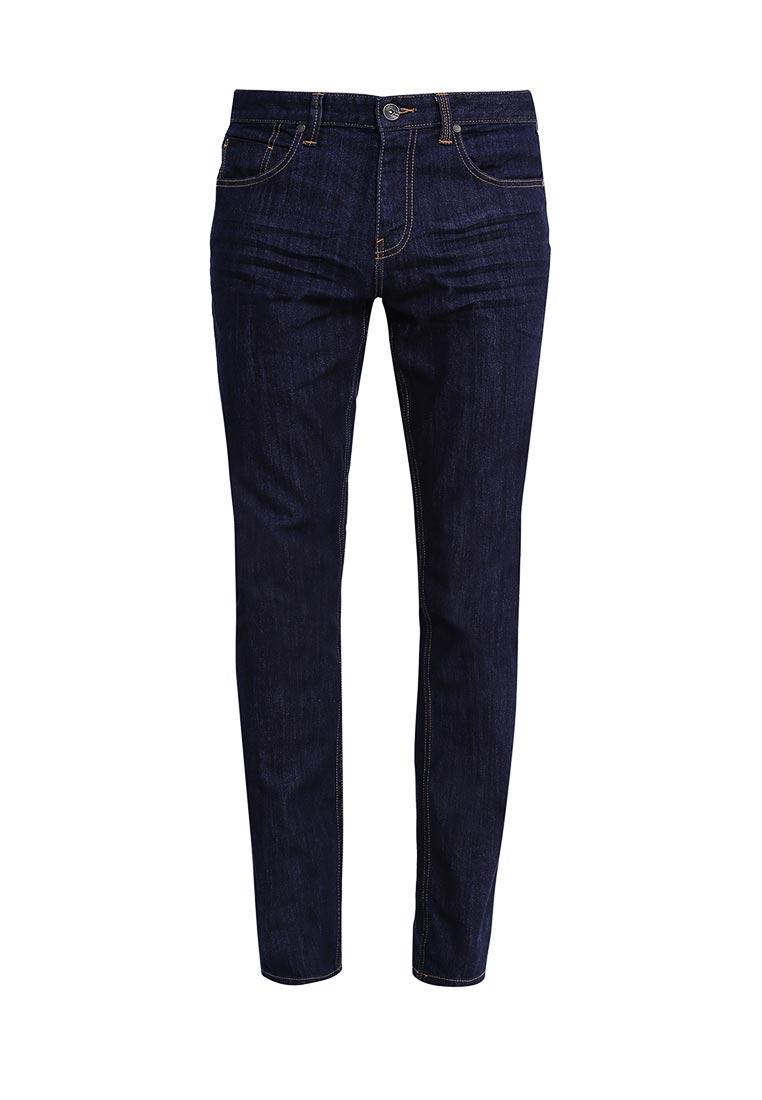 Мужские джинсы Billabong Z1PN02: изображение 5