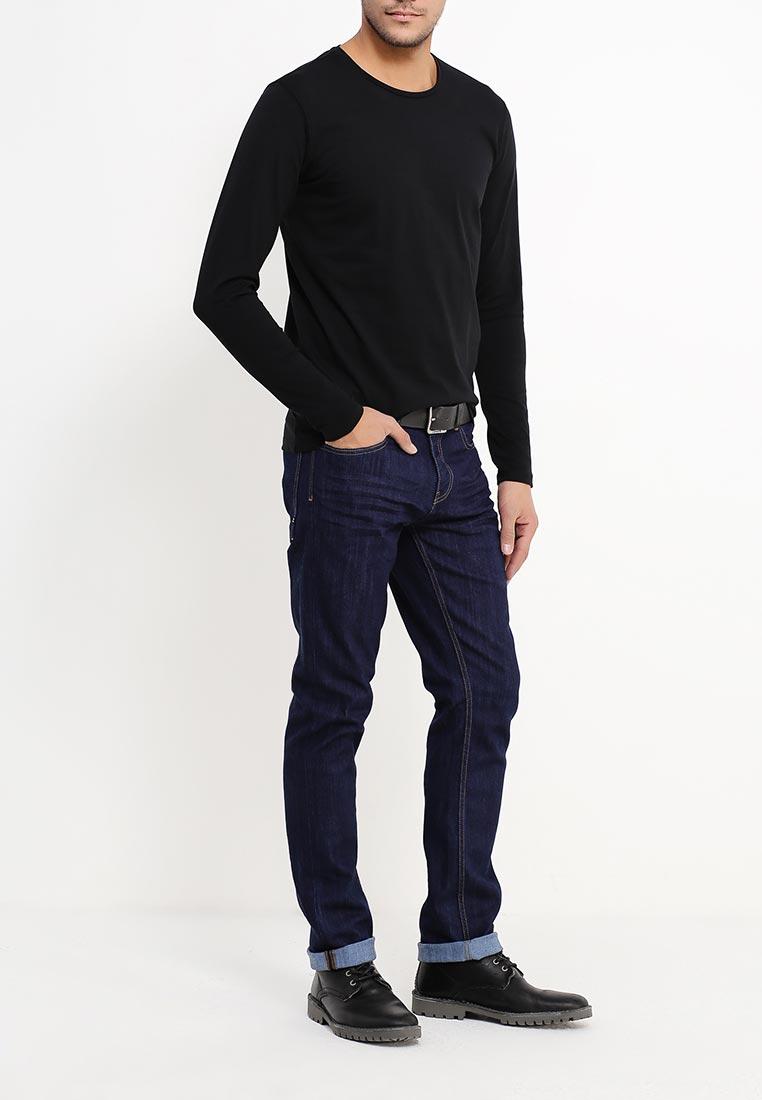 Мужские джинсы Billabong Z1PN02: изображение 6