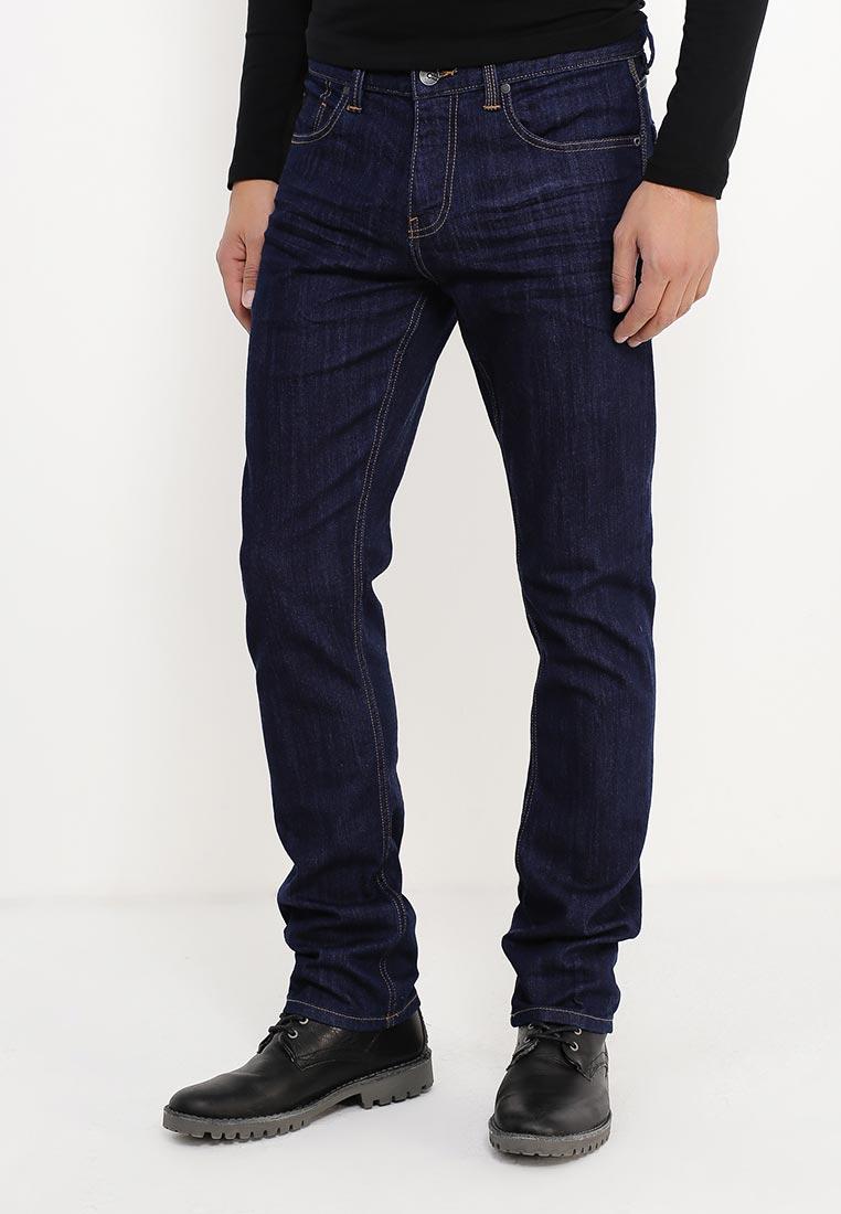 Мужские джинсы Billabong Z1PN02: изображение 7