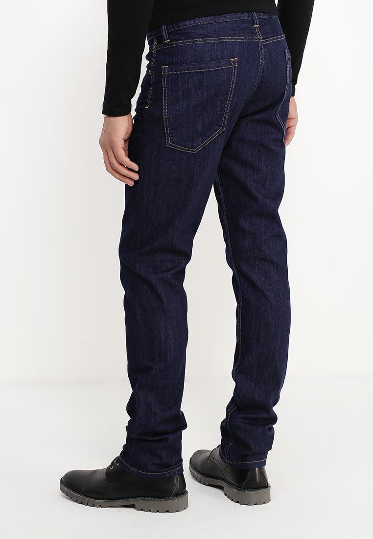 Мужские джинсы Billabong Z1PN02: изображение 8