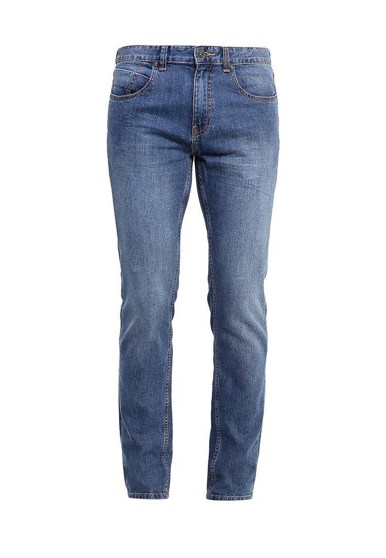 Мужские джинсы Billabong Z1PN02: изображение 9