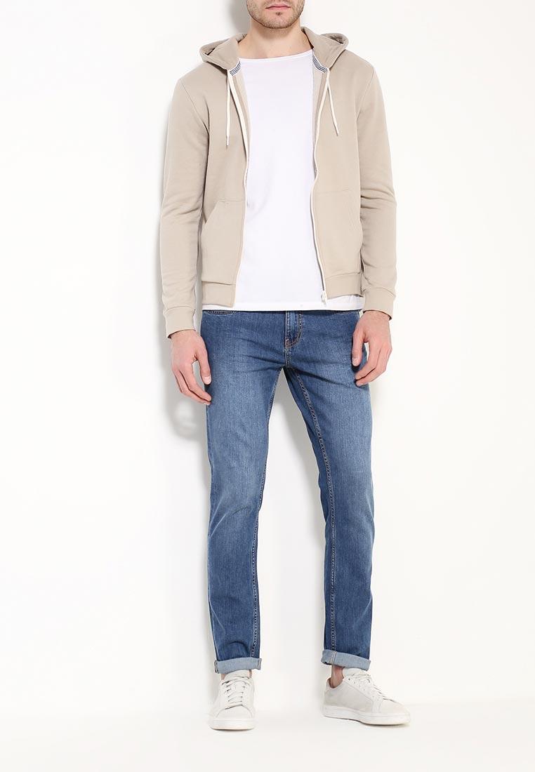 Мужские джинсы Billabong Z1PN02: изображение 10