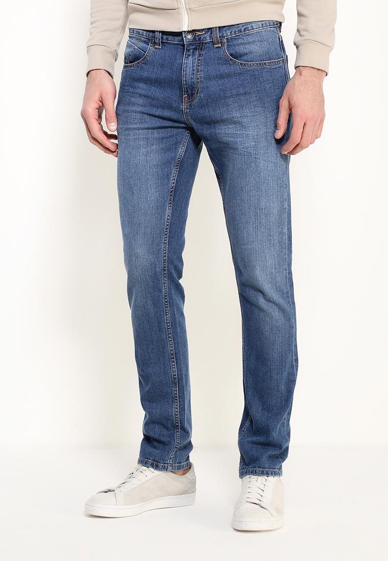 Мужские джинсы Billabong Z1PN02: изображение 11