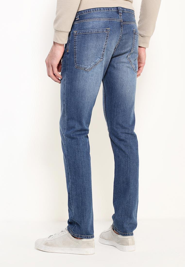Мужские джинсы Billabong Z1PN02: изображение 12