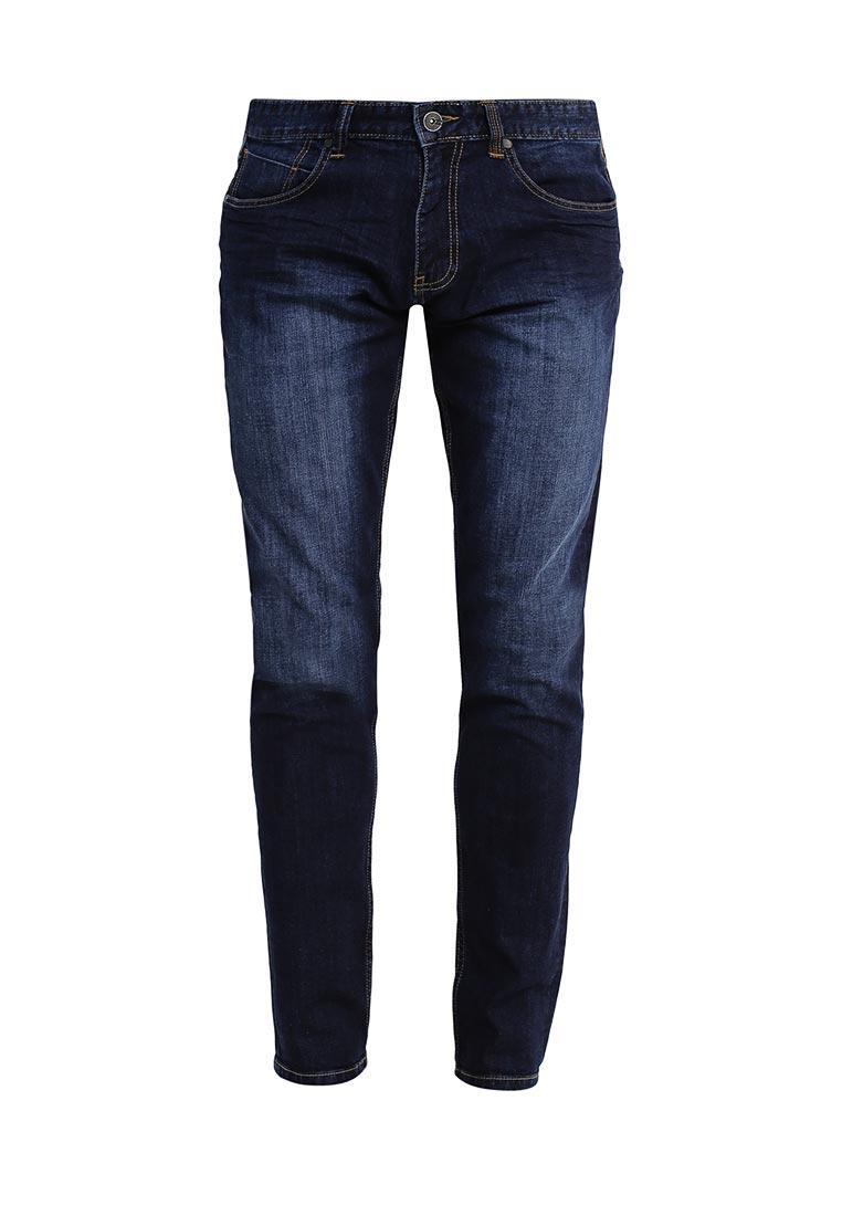 Мужские джинсы Billabong Z1PN03: изображение 5