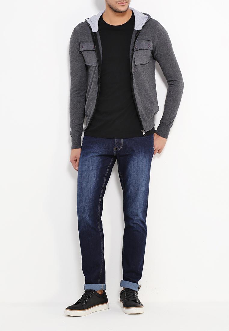 Мужские джинсы Billabong Z1PN03: изображение 6