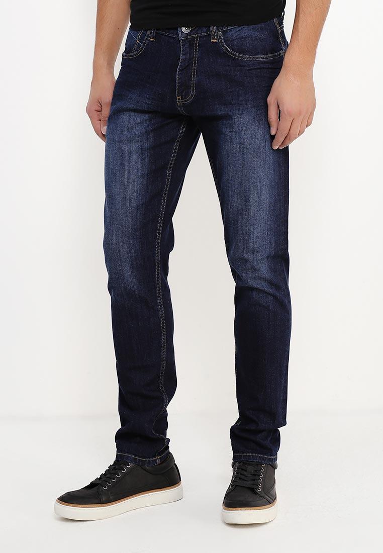 Мужские джинсы Billabong Z1PN03: изображение 7