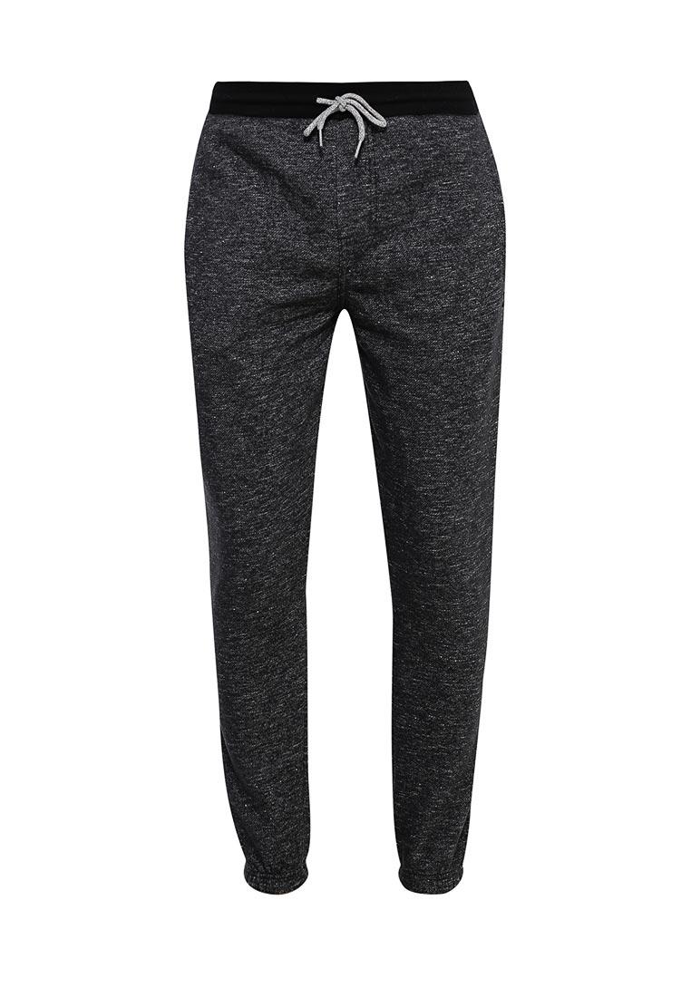 Мужские спортивные брюки Billabong (Биллабонг) Z1PT07
