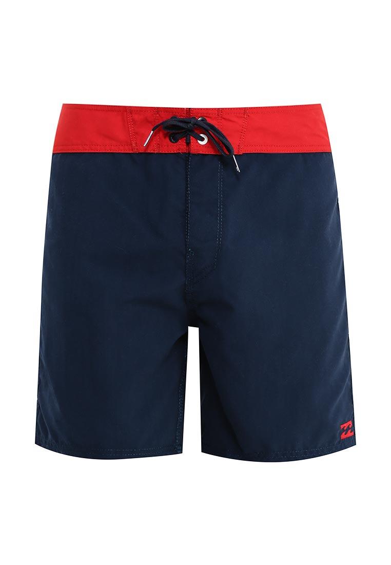 Мужские шорты для плавания Billabong C1BS01
