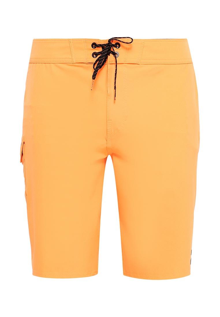Мужские шорты для плавания Billabong C1BS24