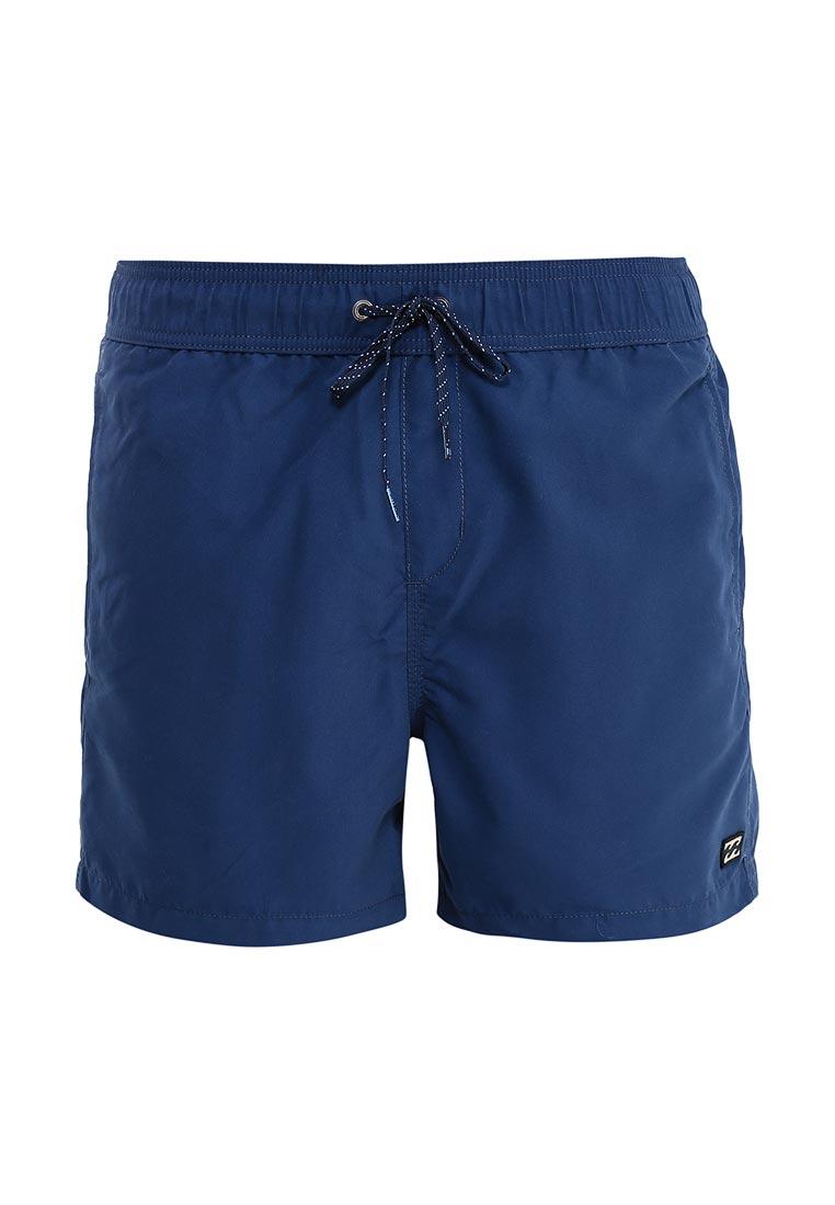 Мужские шорты для плавания Billabong C1LB01