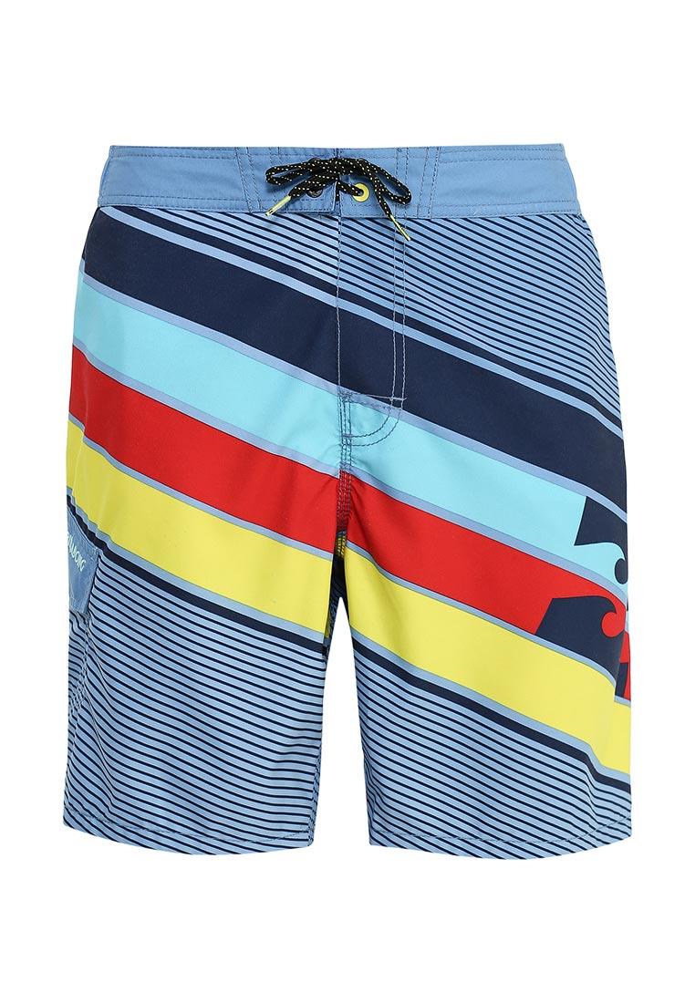 Мужские шорты для плавания Billabong C1LB07