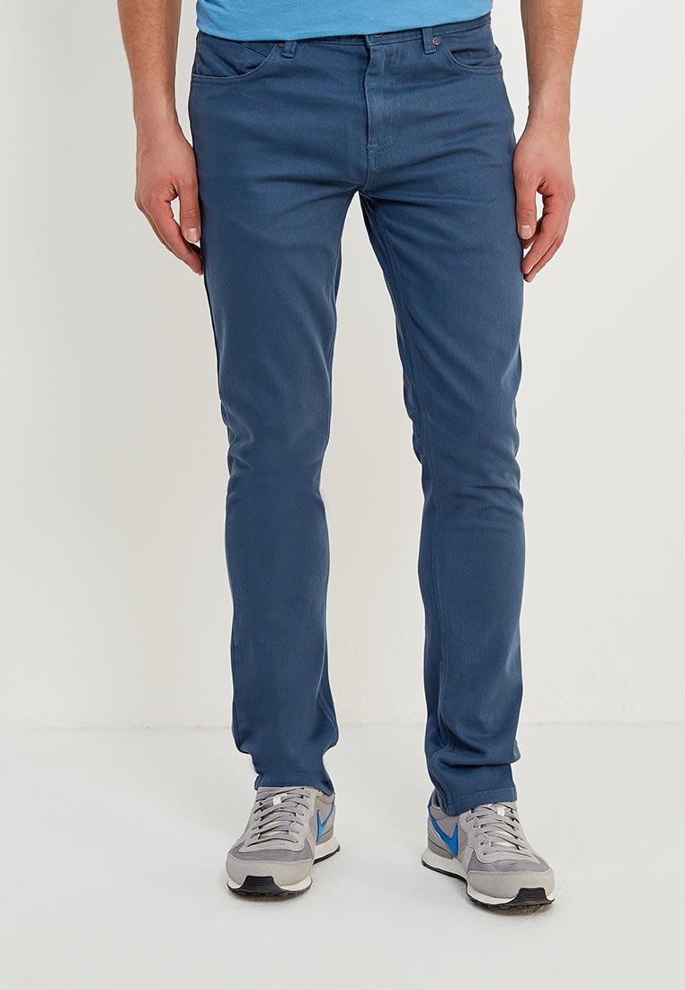 Мужские брюки Billabong (Биллабонг) C1PN01