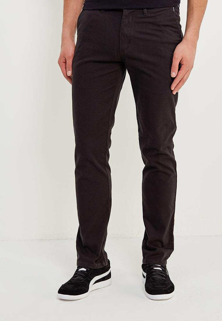 Мужские брюки Billabong (Биллабонг) Z1PT01
