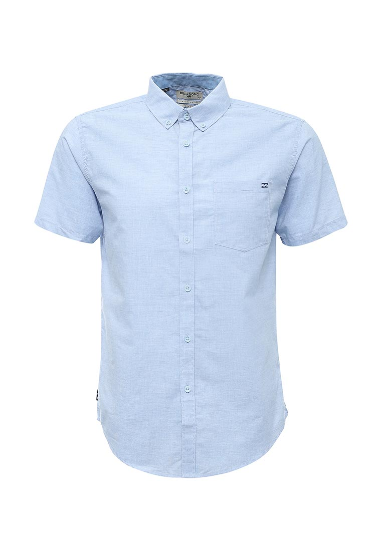 Рубашка Billabong C1SH01