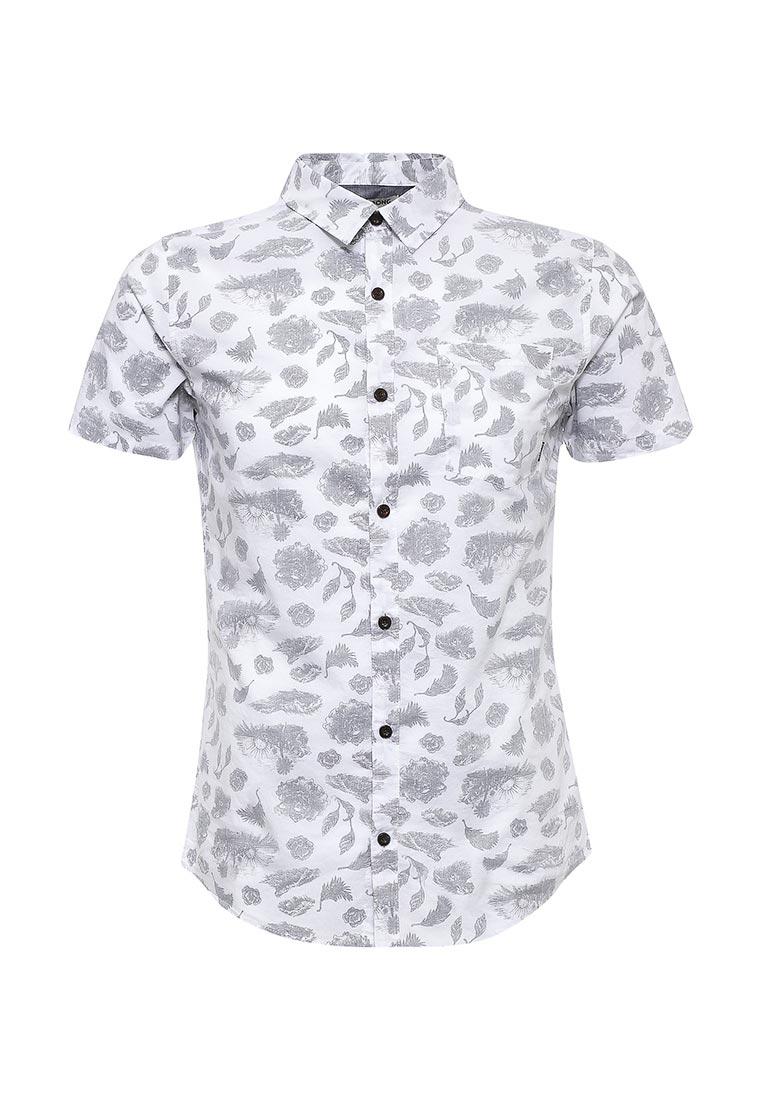 Рубашка Billabong C1SH05