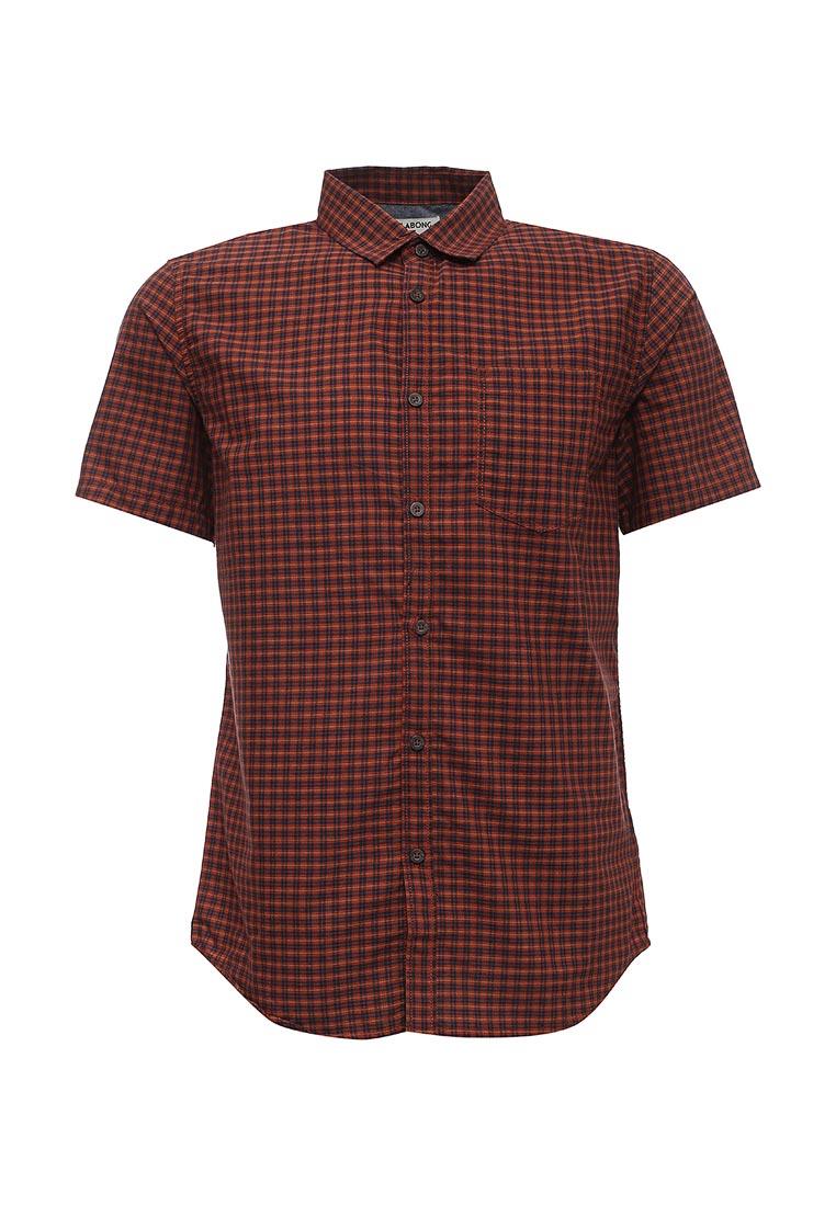Рубашка Billabong C1SH06