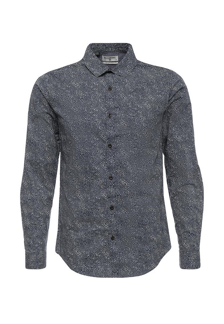 Рубашка Billabong C1SH11