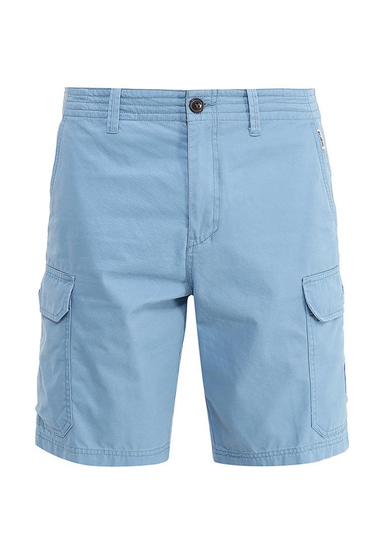 Мужские повседневные шорты Billabong C1WK09