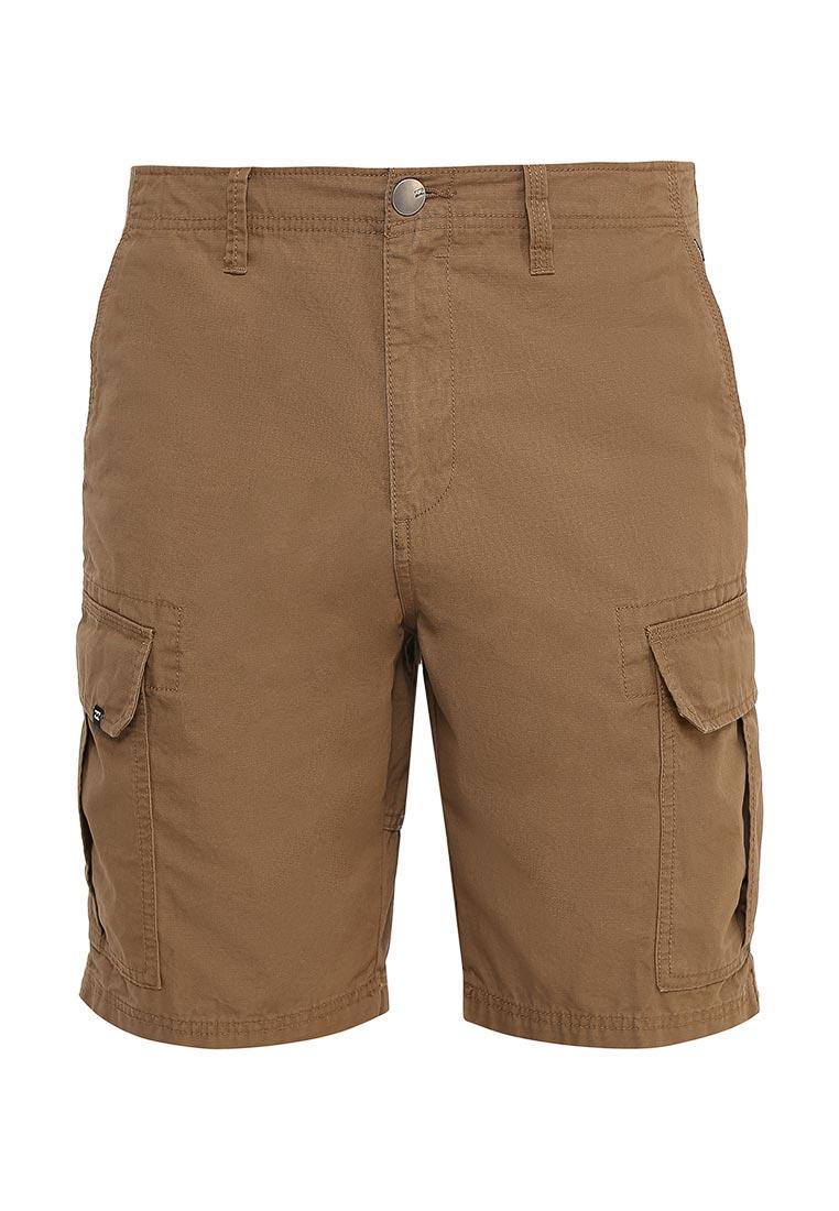 Мужские повседневные шорты Billabong C1WK10