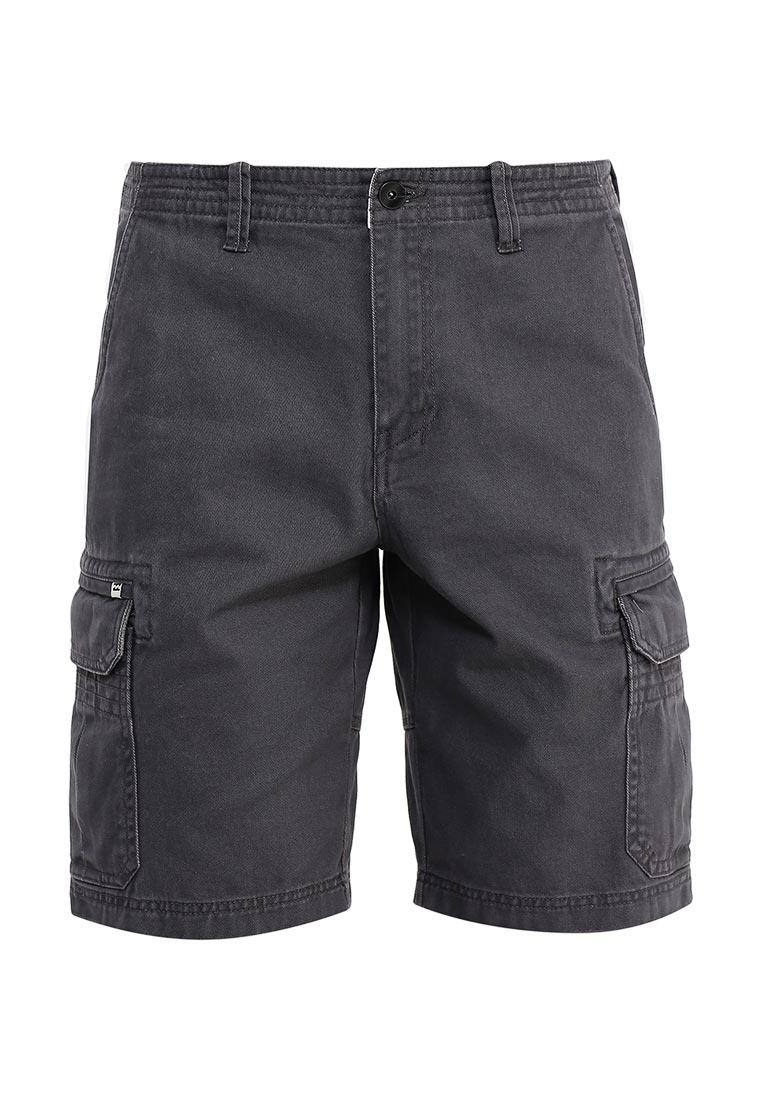 Мужские повседневные шорты Billabong C1WK11