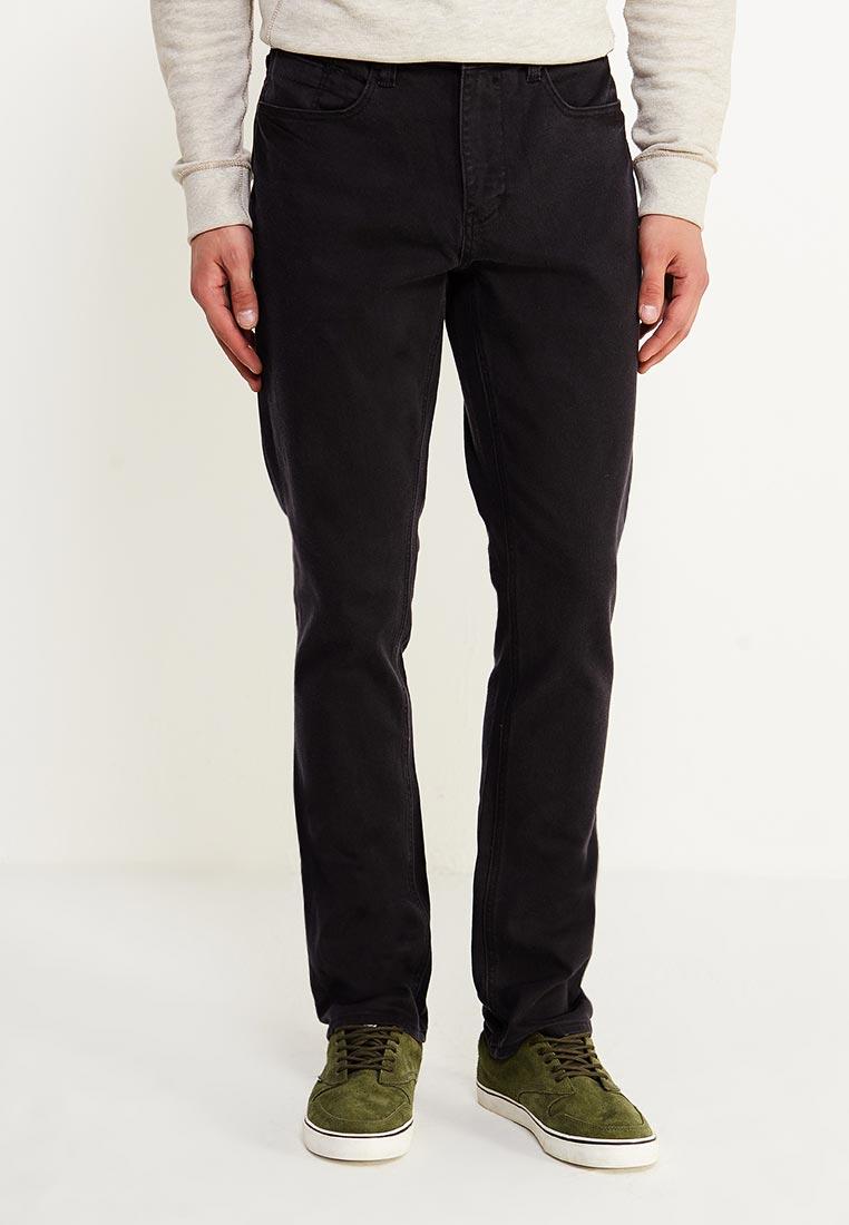 Мужские джинсы Billabong (Биллабонг) F1PN01