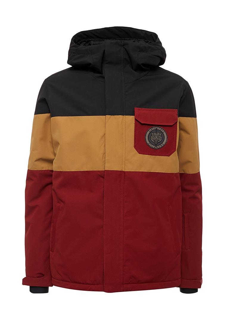 Куртка Billabong (Биллабонг) F6JM04