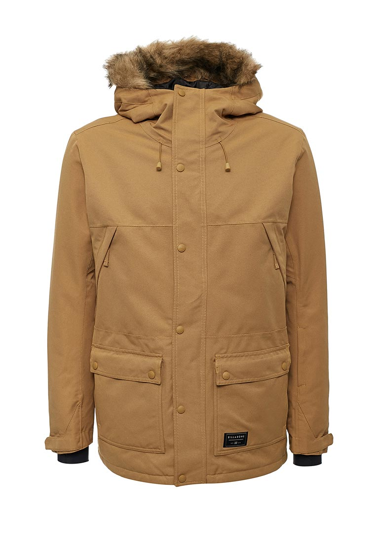 Куртка Billabong F6JM12