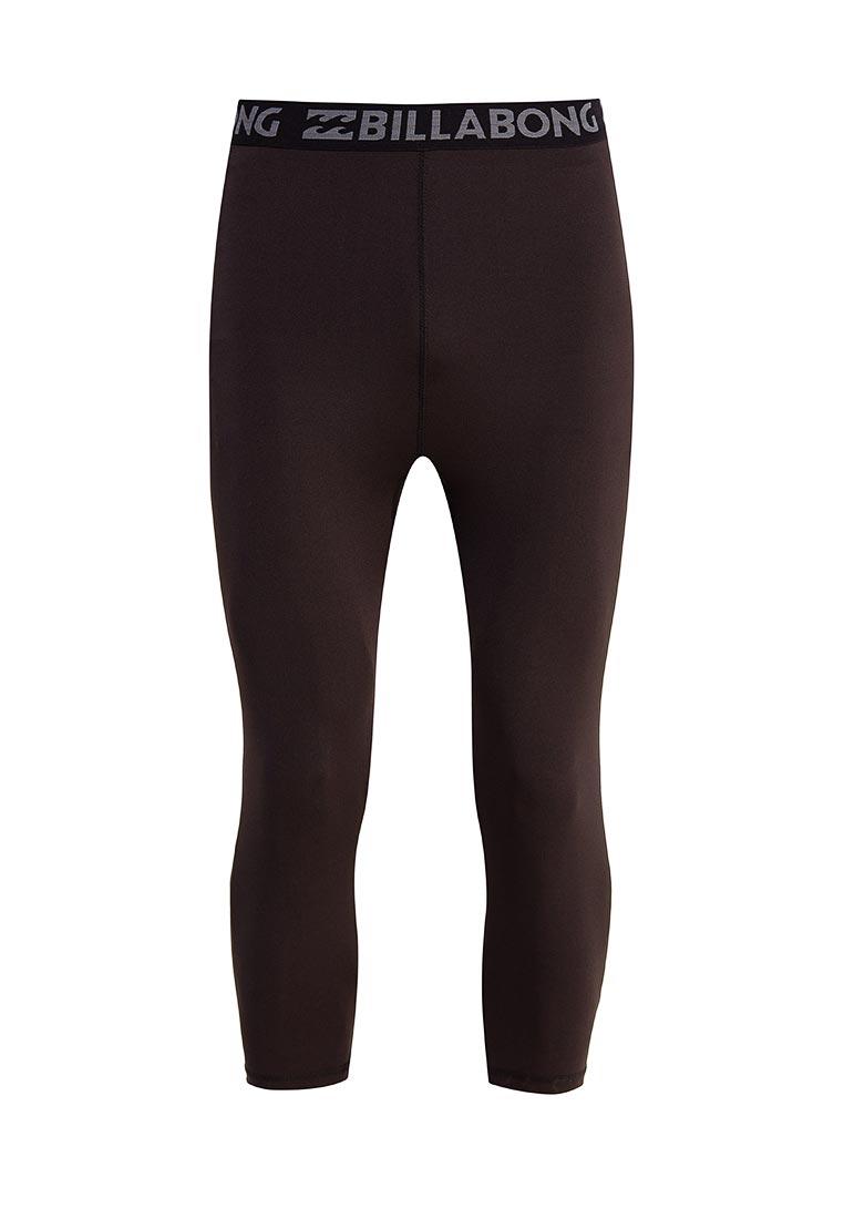 Мужские шорты Billabong F6UN02