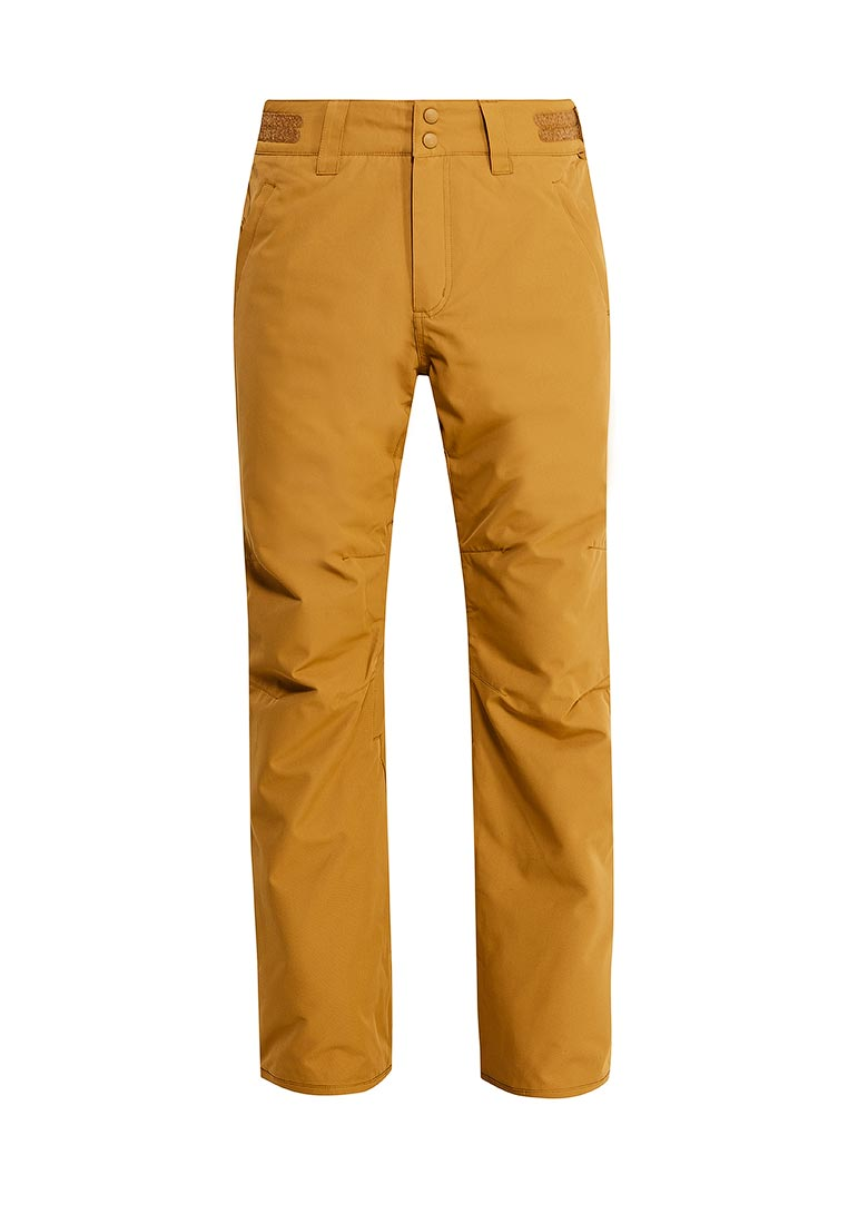 Мужские спортивные брюки Billabong F6PM01