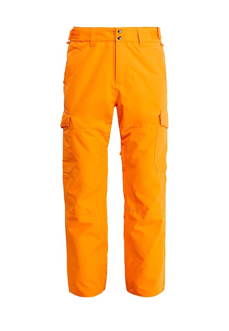 Мужские спортивные брюки Billabong (Биллабонг) F6PM02