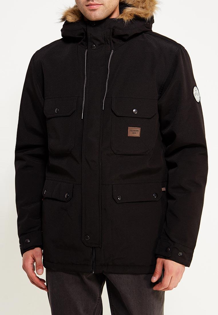 Мужская верхняя одежда Billabong (Биллабонг) F1JK15