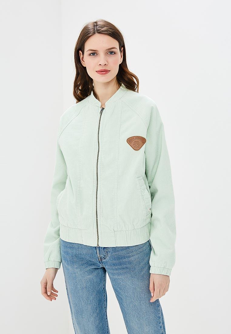 Женская верхняя одежда Billabong (Биллабонг) H3JK03