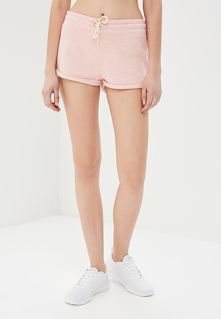 Женские шорты Billabong (Биллабонг) H3WK01