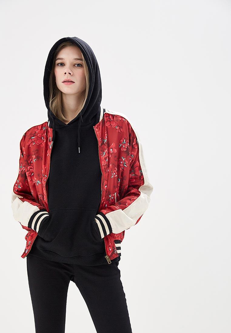 Женская верхняя одежда Billabong (Биллабонг) F3JK10