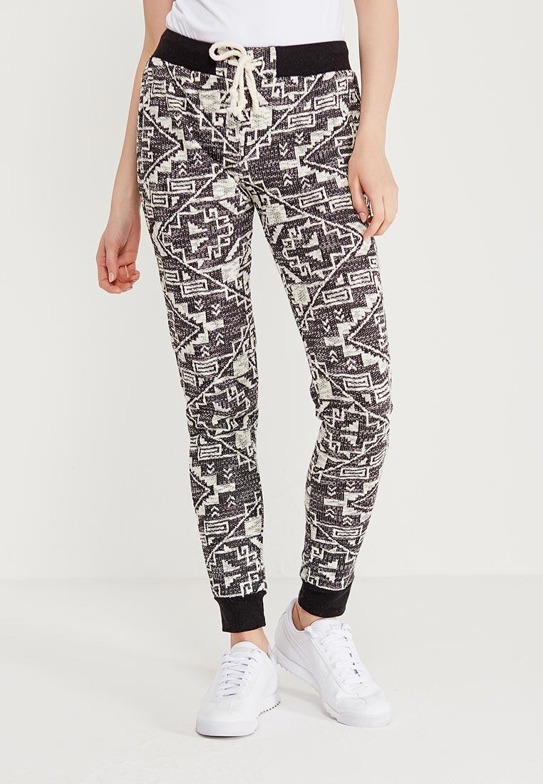 Женские брюки Billabong (Биллабонг) F3PV02