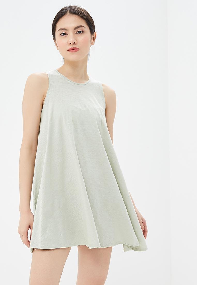 Платье Billabong (Биллабонг) H3DR01
