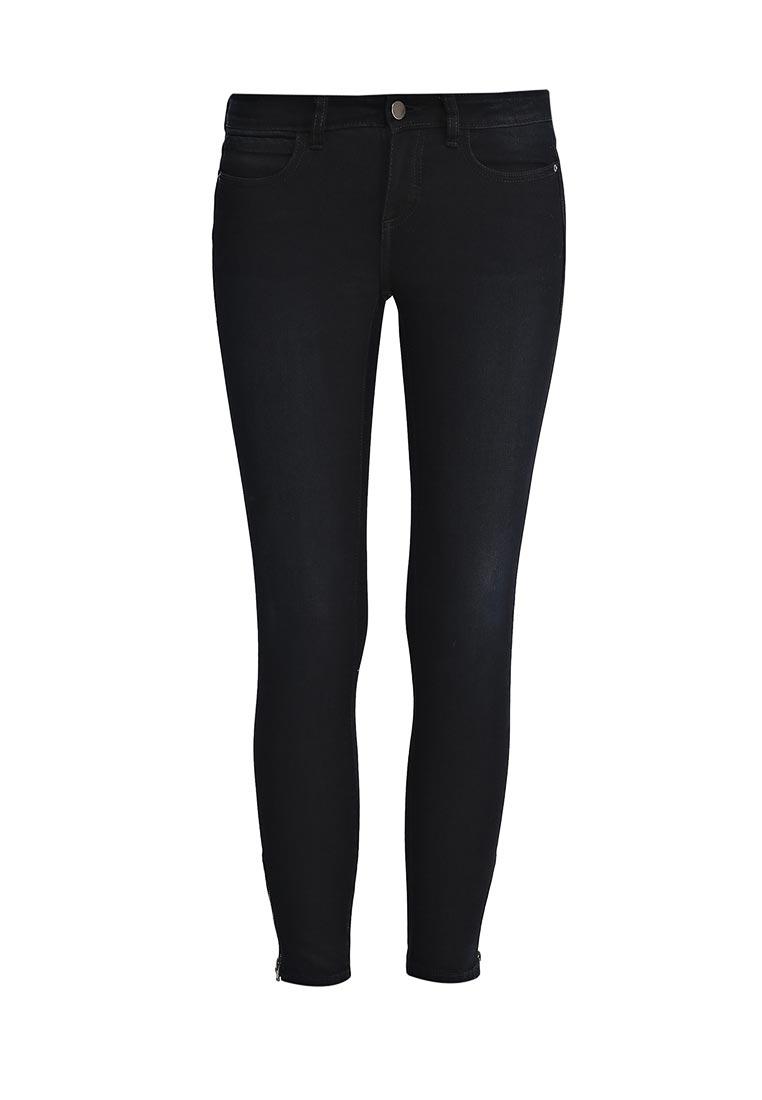 Женские джинсы Billabong U3PN01