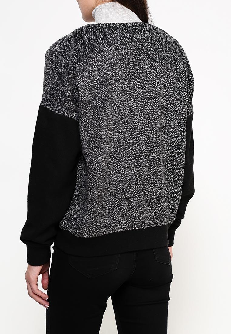 Куртка Billabong Z3JK06: изображение 9