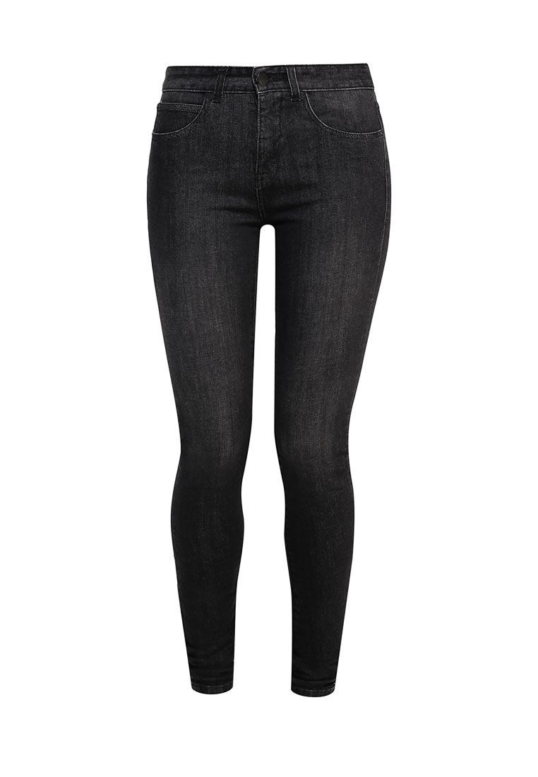Зауженные джинсы Billabong (Биллабонг) Z3PN03