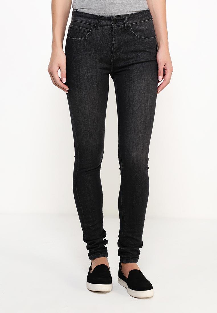 Женские джинсы Billabong Z3PN03: изображение 7