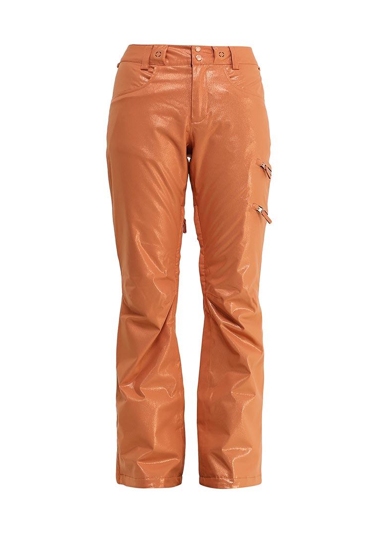 Женские брюки Billabong (Биллабонг) Z6PF05