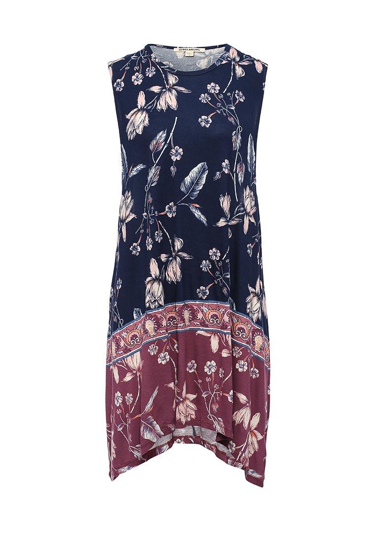 Платье Billabong C3DR05