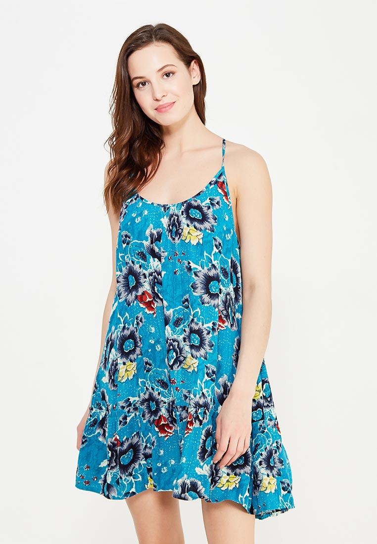 Платье Billabong C3DR08