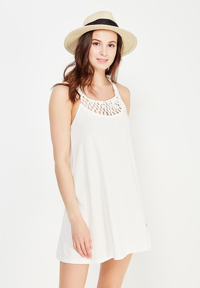 Платье Billabong C3DR11
