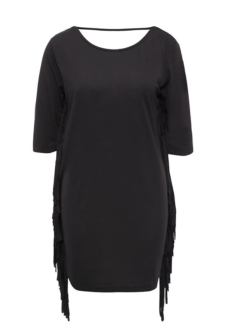 Платье Billabong C3DR15