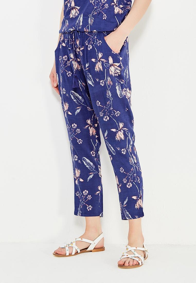 Женские брюки Billabong (Биллабонг) C3PT05