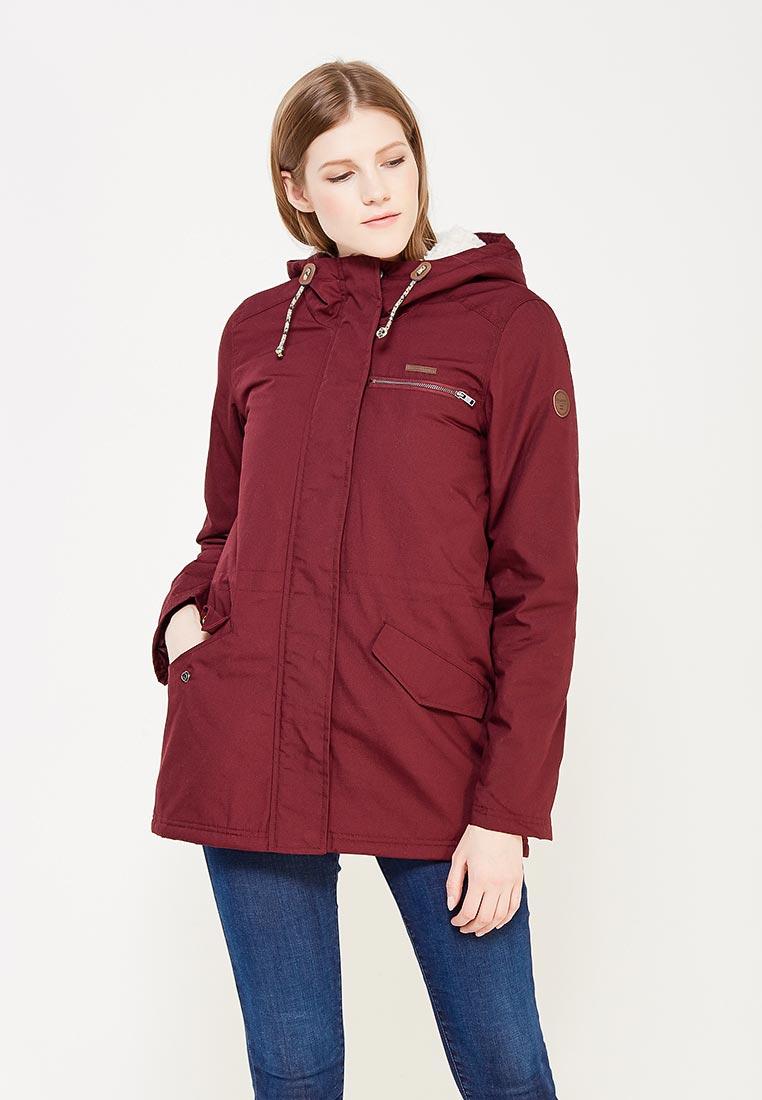 Женская верхняя одежда Billabong (Биллабонг) F3JK01