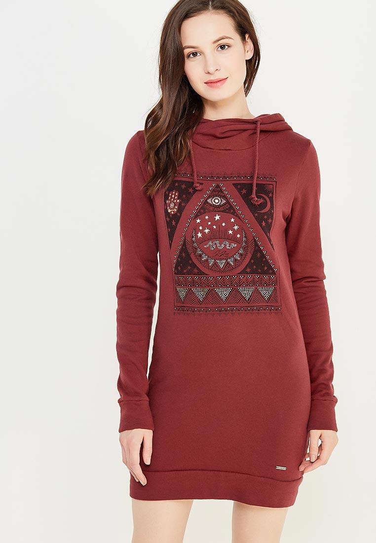 Платье Billabong F3DR09